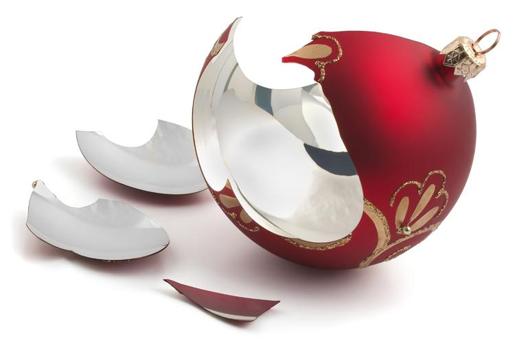 новогодние приметы исуеверия традиции